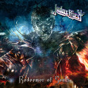 "Metal-legendene Judas Priest slipper sitt første album på 6 år, ""Redeemer Of Souls"" mandag 14. Juli"