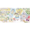 Life Science-stafetten till Uppsala 2017: Tema samverkan