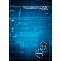 Teknikbarometern mars 2014 - Köpintresset för hemelektronik upp 5 procent