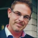 Upplands Väsby rekryterar ny ekonomidirektör