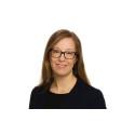 Elaine Hallin ny avdelningschef WSP Samhällsbyggnad