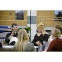 Ny utbildning i Umeå ska stärka civilsamhället