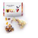 Jealous Sweets - Sweet Revoloution