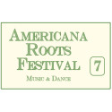 AMERICANA ROOTS FESTIVAL #7