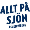 Allt på sjön i Gustavsberg - PolyRopes på plats!