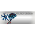 Neurosurgery Software Market Size, Industry Analysis Report, Regional Outlook, Application Development Potential, Price Trends, Competitive Market Share & Forecast, 2022