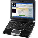 Netbook-7 saker du bör tänka innan du köper en Netbook
