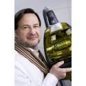 Electrolux utser Stefano Marzano till den nya rollen som Chief Design Officer