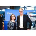 Media Markt och Klarna tar omnichannelgrepp -  för både nät och butik