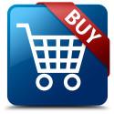 Norges største nettbutikk øker salget uten økt risiko