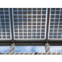 Örebros energirådgivare vill få fler att installera solel