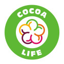 New CARE Report Highlights Cocoa Life's Positive Impact on Women's Empowerment