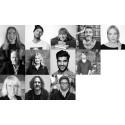 Bästa ljudbok 2018 - röstningsrekord & årets jurygrupper
