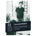 Lärarskicklighet - Metoder för framgångsrikt ledarskap av John Steinberg