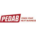 Pedab Solution Sales väljer upKeeper för att effektivisera klienthantering