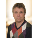 Niklas Lindberg ny säljare på SMC Pneumatics Växjö