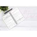 dinchecklista.se gratis checklistor för alla tillfällen