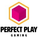 Everysport lanserar spelutvecklingsbolag inom Fantasy Sports och Social Sports Gaming