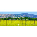 Welcome Napa Valley to Wine Paths!
