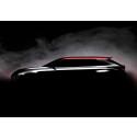 Weltpremiere in Paris: Mitsubishi Ground Tourer Concept
