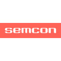 XMReality and Semcon initiates a strategic cooperation to integrate digital content in XMReality Remote Guidance™
