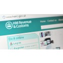 HMRC offers new set of online tax guidance