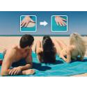 CGear Sand-free Mat