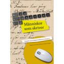 Ny bok om vardagligt skrivande och identitet
