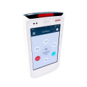 Finsk hospital bliver det første i verden der indfører Ascom Myco-smartphones
