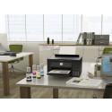 5 Reasons Why SMEs Should Choose An Inkjet Printer