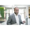 MiniMedias satsning: Gala med Reinfeldt