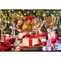 3 veckor kvar till Stenungsbadens julbordspremiär