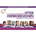 Välkommen till Sveriges bredaste event inom innovation och entreprenörskap!