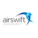 airswift logo