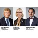 Pressinbjudan: Arlandaregionen - navet i Skandinavien?