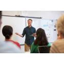 Lärar- och rektorsutbildningar behöver uppdateras