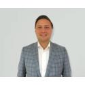 LensWay värvar IT-chef från nätets Ullared