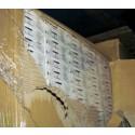 SE 07.17 Smuggled counterfeit cigarettes