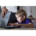 Barn og datasikkerhet – hva bør foreldre vite?