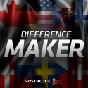 BAUER VAPOR 1X Skate, Stick to Debut at World Junior Championships