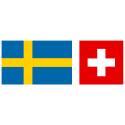 Sverige och Schweiz samarbetar inom järnvägssäkerhet