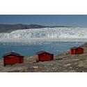 Bo bæredygtigt på rejsen i Grønland