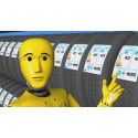 TyreSafe launches tyre labelling educational material