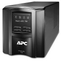 Schneider Electric APC Smart-UPS STM 750