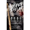 Murder Ballad info