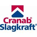 Kranföretaget Cranab kraftsamlar i stor strukturaffär