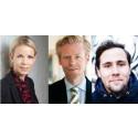 Stockholm behöver fler poliser och ett tydligt politiskt  ledarskap