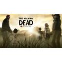 Apptips från Team8 - The Walking Dead