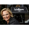 Wallmans leverer overskudd for første gang på fire år!