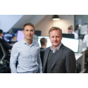 Neptune Software raises €7.5 million by partnering with Standout Capital to fuel international growth